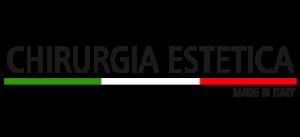 Chirurgia Estetica Torino